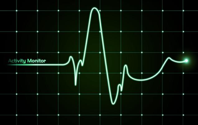 Пять феноменов краниосакрального ритма