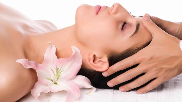 Краниосакральная терапия — уникальный метод оздоровления вашего организма