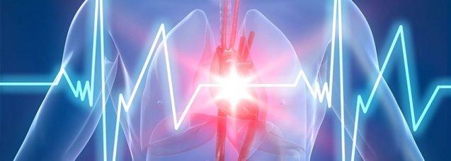 Семинар: «Миофасциальный релиз – введение в остеопатию и краниосакральную терапию»