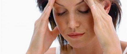 Коррекция психосоматических расстройств