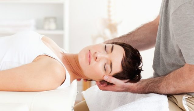 Семинар: « Введение в Краниосакральную терапию.Мозговой череп. Уровни взаимодействия»