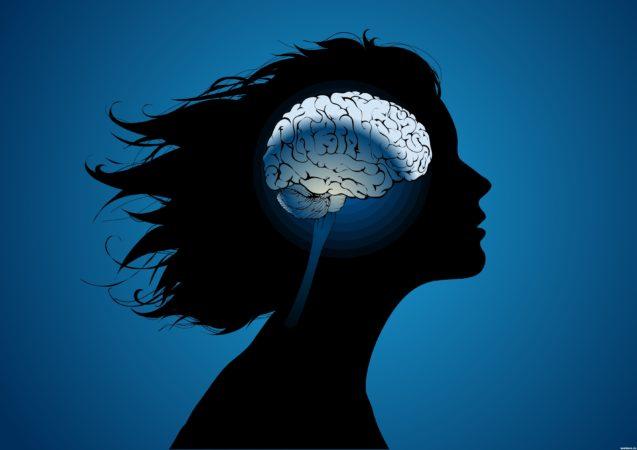 Карл Юнг и его понимание психики человека