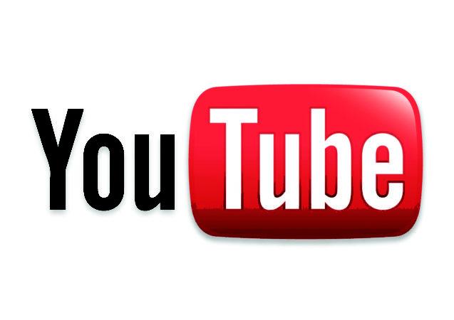 Мы запускаем канал на YouTube