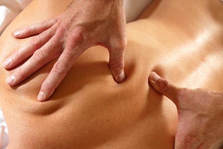 лечебный массаж суставов астане
