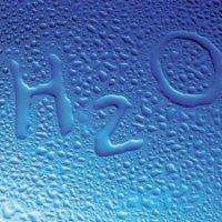 voda-bozhestvenny-superkomputer-zemli