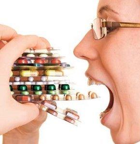 лечение бронхиальной астмы