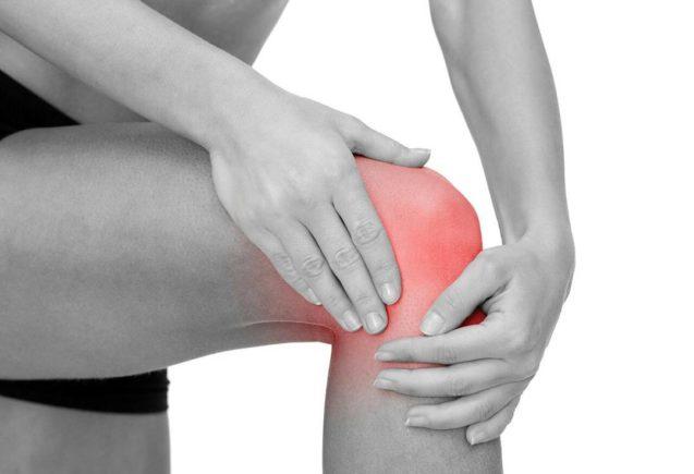 Ревматоидный артрит — причины, симптомы, стадии, диагностика