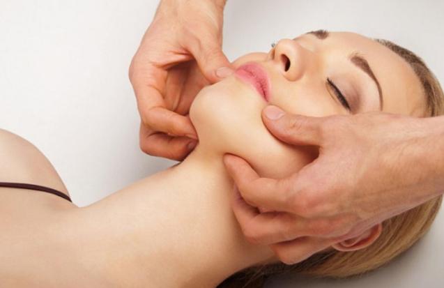Краниосакральная терапия — уникальная методика восстановления организма