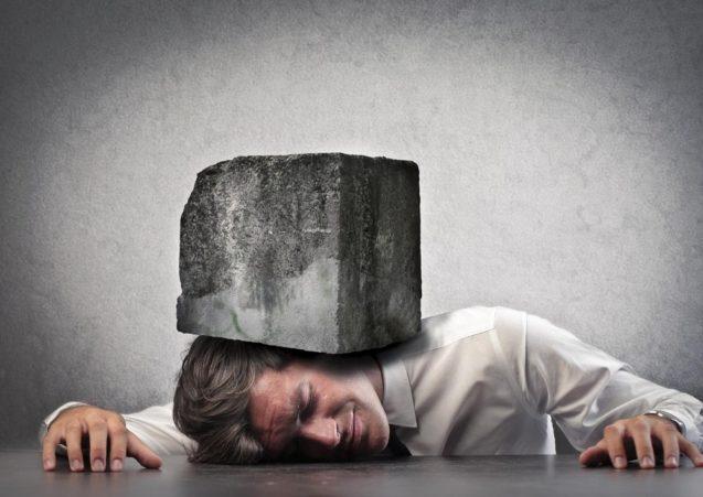 Психосоматические расстройства и их лечение