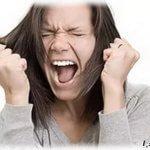 симптомы психосоматики