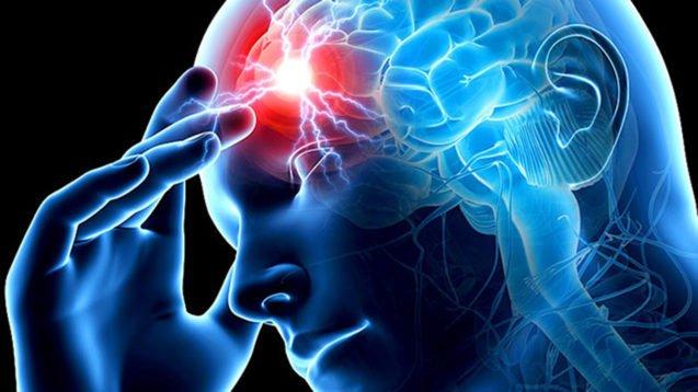 Откуда берутся болезни — подсказки психосоматики