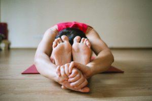 центр-йоги Мир Человека