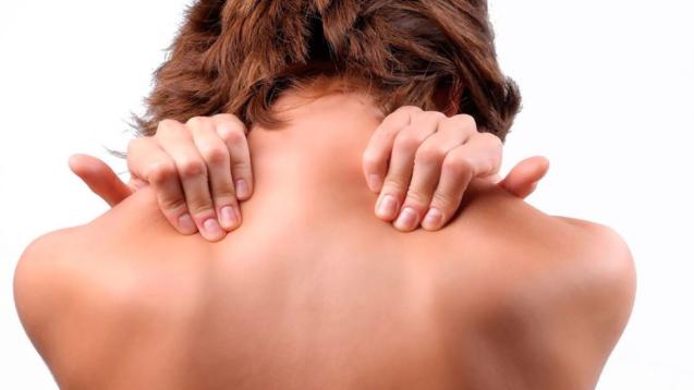 Остеохондроз — виды, симптомы, лечение
