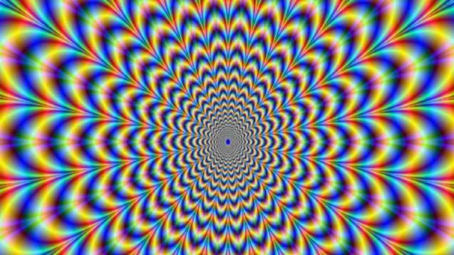 Гипноз — мифы и реальность