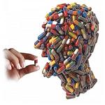лечение без таблеток