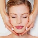 остеопатическое обучение косметологии