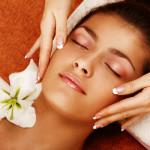 косметология-массаж лица