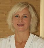donzelli-irina-vrach-osteopat