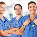 врачи-остеопаты обучение