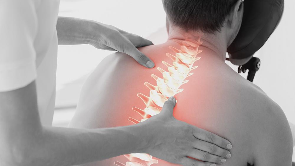 краниосакральная терапия и остеопатия