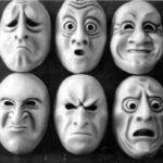 эмоции и психосоматика