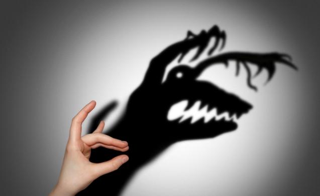 Остеопатия при лечении панических атак
