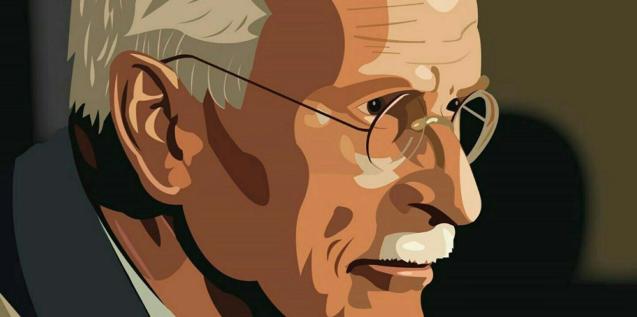 Терапия Карла Юнга