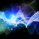 Биодинамическая краниосакральная терапия