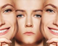 5 женских недугов, которые лечит остеопатия