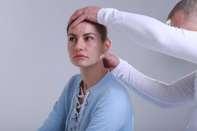 Остеопат — врач для всех
