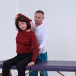 остеопатия-мир человека