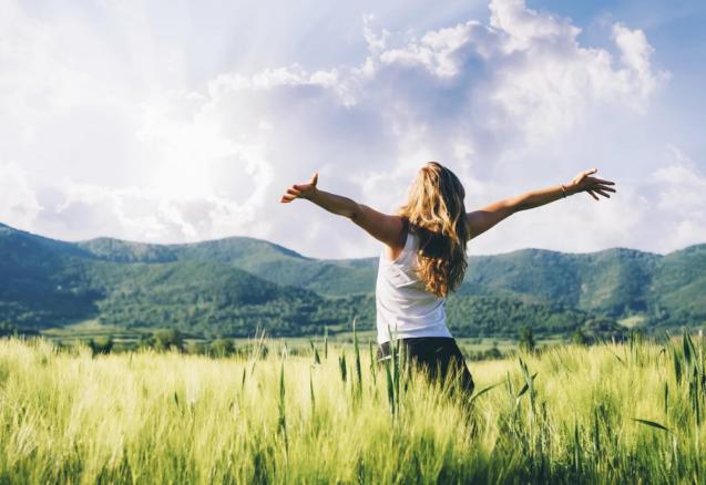Что такое сомато-эмоциональный релиз