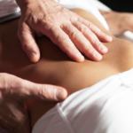 остеопатия-что это такое