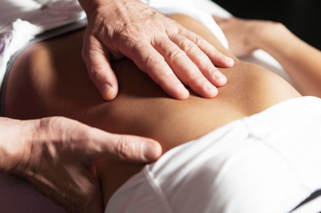 Остеопатия – что это такое простыми словами