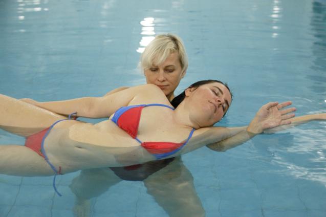 Ватсу массаж — показания к терапии