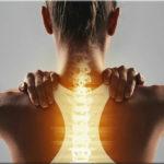 краниальная остеопатия в Киеве