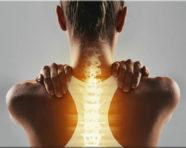 Краниальная остеопатия: отвечаем на ваши вопросы