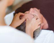 Краниосакральная терапия, как это работает