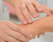 Остеопатия — кратко о главном
