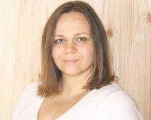 Яковенко Алина Владимировна