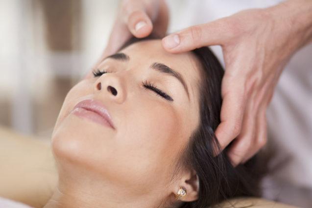Что такое краниосакральная терапия, и как это работает на практике