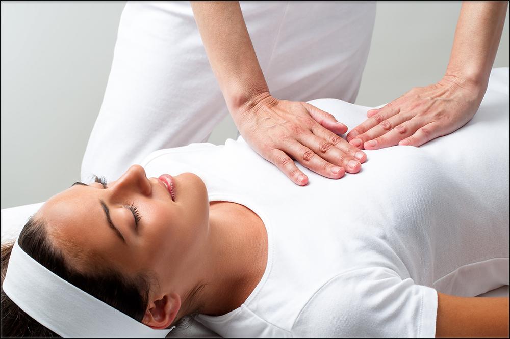 цена сеанса краниосакральной терапии
