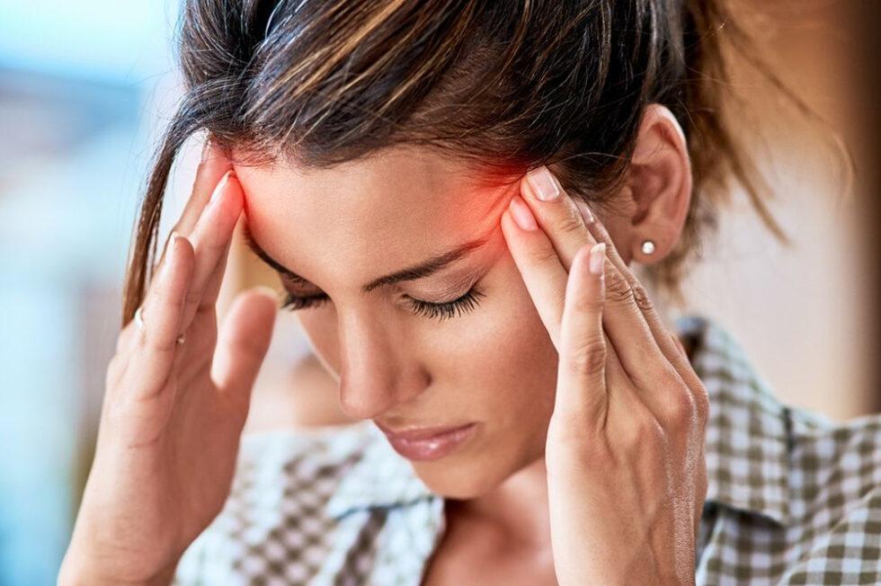 Боли в челюсти и висках: остеопат или стоматолог?