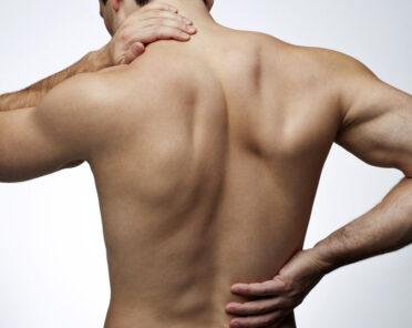 Особенности клиники и осложнений остеохондроза в зависимости от пораженного отдела позвоночника