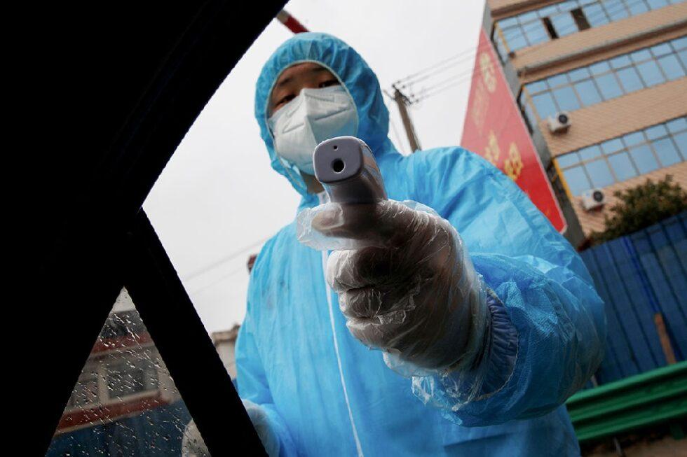Ученые описали, как коронавирус атакует организм человека и каковы последствия