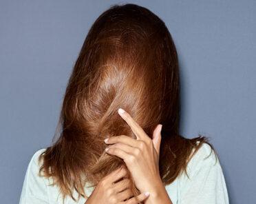 Лечение психосоматических заболеваний, виды, симптомы и причины возникновения