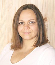 Яковенко Алина