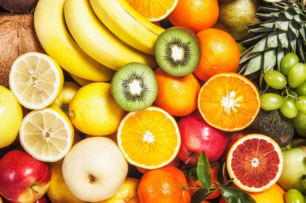 Питание с лечебным эффектом для пациентов с заболеваниями почек