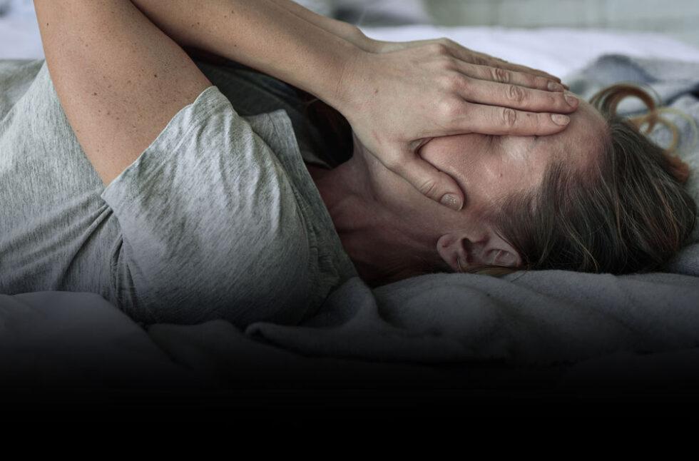 Влияние подсознания на течение заболеваний и выздоровление