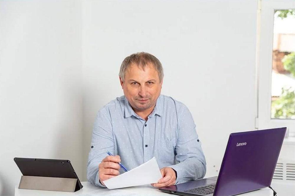 сколько стоит прием остеопата в Киеве
